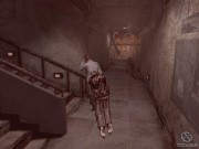 Silent Hill 4: The Room v.1.0.cu (2004/RUS/ENG/RePack)
