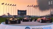TrackMania 2: Stadium (2013)