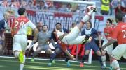 Pro Evolution Soccer 2014 (2013) RePack