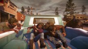 State of Decay (2013) RePack