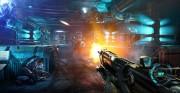 Alien Rage - Unlimited (2013) RIP