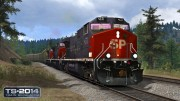 Train Simulator 2014 (2013) RePack