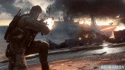 Battlefield 4 Digital Deluxe Edition (2013) RePack