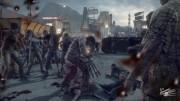 Dead Rising 3 Apocalypse Edition (2014) RePack
