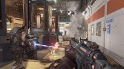 Call of Duty: Advanced Warfare Digital Pro Edition (2014/RUS/ENG/Multiplayer/RePack)