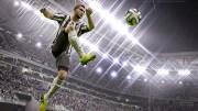 FIFA 15 Ultimate Team Edition (2014) RePack