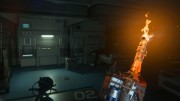 Alien: Isolation Nostromo Edition + Все DLC (2014/RUS/ENG/RePack от xatab)