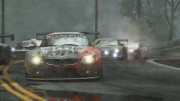 Project CARS (2015) RePack