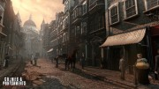Sherlock Holmes: Crimes & Punishments (XBOX360)