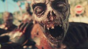 Dead Island 2 (2021)
