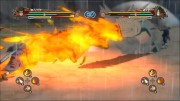 Naruto Shippuden: Ultimate Ninja Storm Revolution (2014) RePack