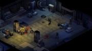 Shadowrun: Dragonfall - Director's Cut (2014) RePack