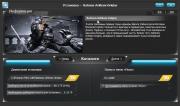 Batman: Arkham Origins The Complete Edition (2013/RUS/ENG/RePack от xatab)