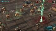 Warhammer 40,000: Regicide (2015)
