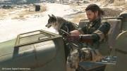 Metal Gear Solid V: The Phantom Pain v.1.15 + DLC (2015/RUS/ENG/RePack от xatab)