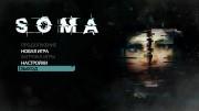 SOMA v.1.61 (2015/RUS/ENG/GOG)