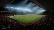 FIFA 17 / ФИФА 17 (2016) RePack
