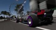 F1 2017 v.1.6 + DLC (2017) RePack
