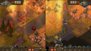 Tooth and Tail v.1.7.1.0 (2017/RUS/ENG/GOG)