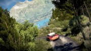 WRC 7 FIA World Rally Championship (2017)