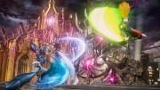 Marvel vs. Capcom: Infinite (2017)