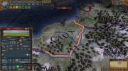 Europa Universalis 4 Dharma + Все DLC (2018) RePack