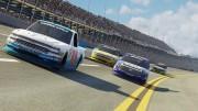 NASCAR Heat 3 (2018)