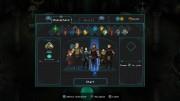 Children of Morta v.1.1.70.3 + DLC (2019/RUS/ENG/GOG)
