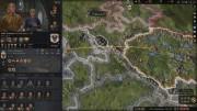 Crusader Kings III Royal Edition v.1.3.0 (2020/RUS/ENG/Лицензия)