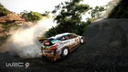 WRC 9 FIA World Rally Championship: Deluxe Edition v.1.0u4 + DLC (2020/RUS/ENG/RePack от xatab)