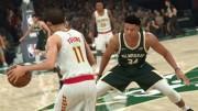NBA 2K21 v.1.07 (2020/ENG/RePack от xatab)