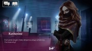 Vampire: The Masquerade Shadows of New York (2020/ENG/GOG)