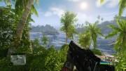 Crysis: Remastered v.2.1.2 (2020/RUS/ENG/Пиратка)