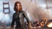 Marvel's Avengers Endgame Edition (2020/RUS/ENG/Steam-Rip)