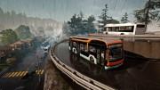 Bus Simulator 21 Extended Edition (2021/RUS/ENG/Лицензия)