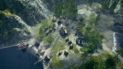 Frozenheim (2021) RePack