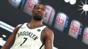 NBA 2K22 (2021/ENG/Лицензия)