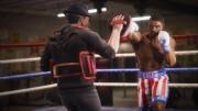 Big Rumble Boxing: Creed Champions (2021/ENG/Лицензия)