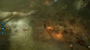 Gamedec (2021)