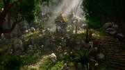 Kena: Bridge of Spirits v.1.09 + DLC (2021/RUS/ENG/RePack)
