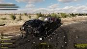 Accident (2021/RUS/ENG/Лицензия)