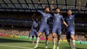 FIFA 22 Ultimate Edition (2021)