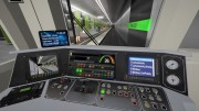 Metro Simulator (2021/RUS/ENG/Лицензия)